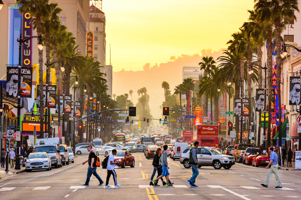 The LA Girl Shopping Guide: 10 Best Places to Shop in Los Angeles